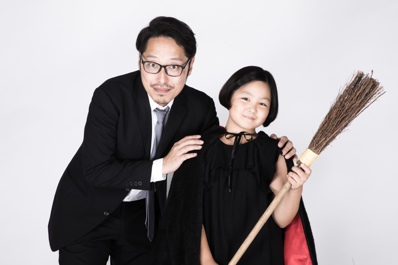 株式会社リードワンプロモーション(LeadOne promotion) ~熱い情熱で才能を育てる芸能プロダクション~